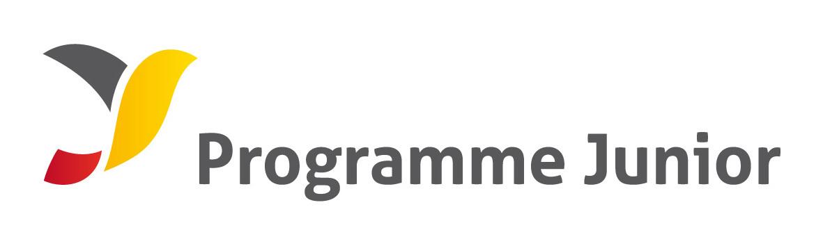 Programme Junior