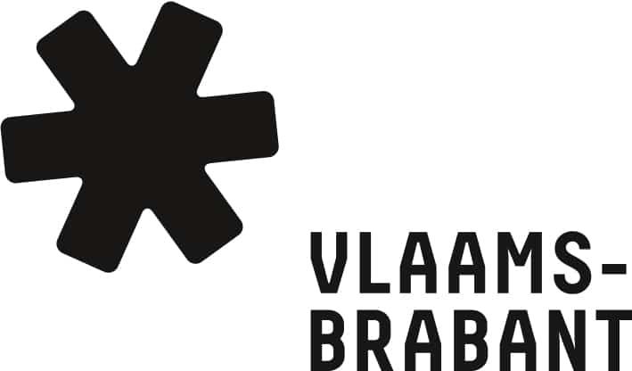Brabant Flamand